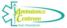 Intranet Ambulance Centrum OVL